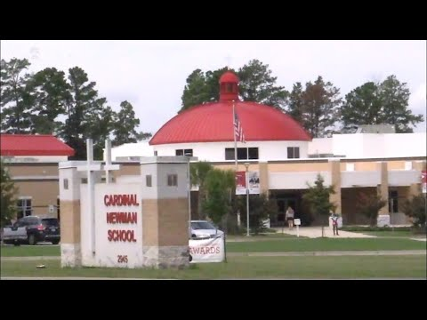 5 things to know about Cardinal Newman School