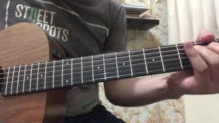 Download lagu Maudy Ayunda - Untuk Apa (Tutorial gitar)  Chord Mudah dipahami