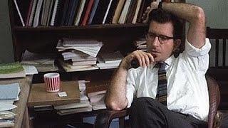 Noam Chomsky - Creating a Libertarian Socialist Society