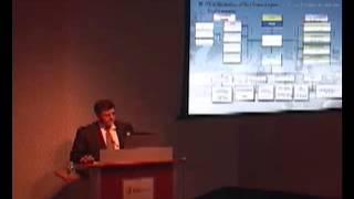 Burj Khalifa Lecture Series, Extreme Building: Construction Methods