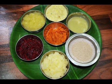 Baby food Recipe 6 to 12 months | Indian baby Food| Breakfas