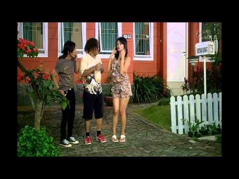 18+ Pocong Keliling Full Movie   Film Indonesia Terbaru HD
