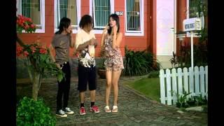 Video 18+ Pocong Keliling Full Movie   Film Indonesia Terbaru HD download MP3, 3GP, MP4, WEBM, AVI, FLV Juli 2018