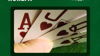 заработок на покере PokerStars