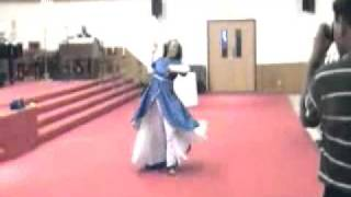 I Promise - CeCe Winans (Wedding Song)