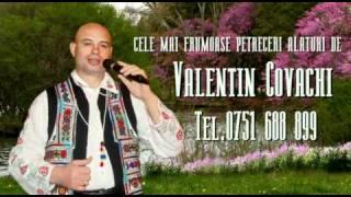 Valentin Covachi Tel 0751 688 899   Tudorito nene