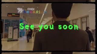[VLOG] 서울여행 | 코엑스아쿠아리움 | 일상 | …