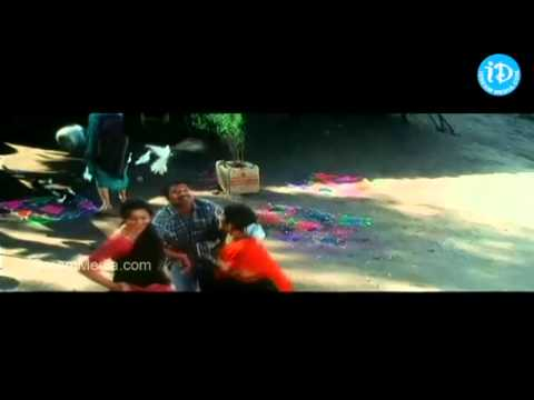 Godari Navvindi Tumedha Song From Sreenu Vasanthi Lakshmi Movie