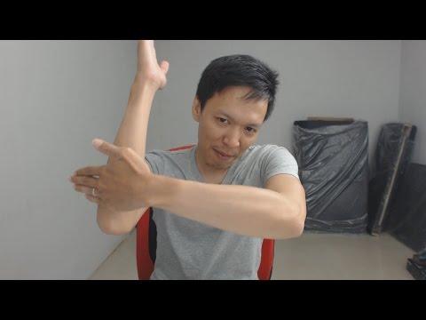 Ngobrol Yuk: Ultramen Gamer