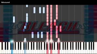 Sheet music and MIDI link: http://www.mediafire.com/download/p5q5vz...