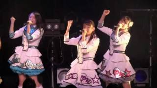 SUPER☆GiRLS - DREAM SEEKER