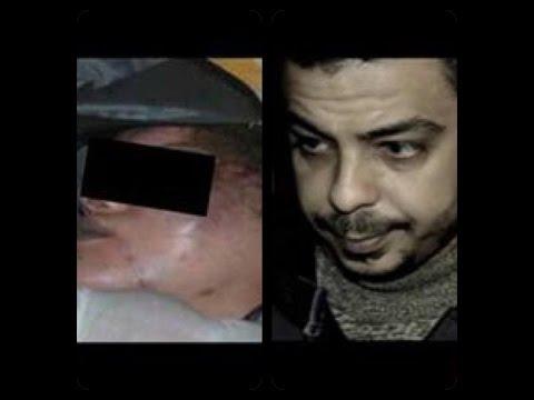 صبايا الخير | رجل عقيم يقتل زوجته بعد ان فاجأته بحملها