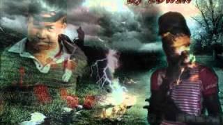 DESTRAMPE-DJ BRIIAN GOVA FLOW & DJ EDWIN