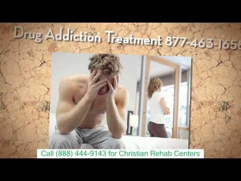 Park Ridge IL Christian Drug Rehab (888) 444-9143 Spiritual Alcohol Rehab