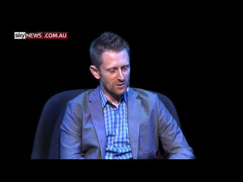 Australia - Are We Innovating or Stagnating?