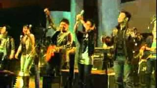 Sound Of Praise - Ku Hidup Bagimu.mp4