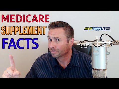 medicare-supplement-plans-2021---the-best-plans-for-2021!