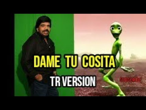 dame-tu-cosita-tr-version-tamil-actor