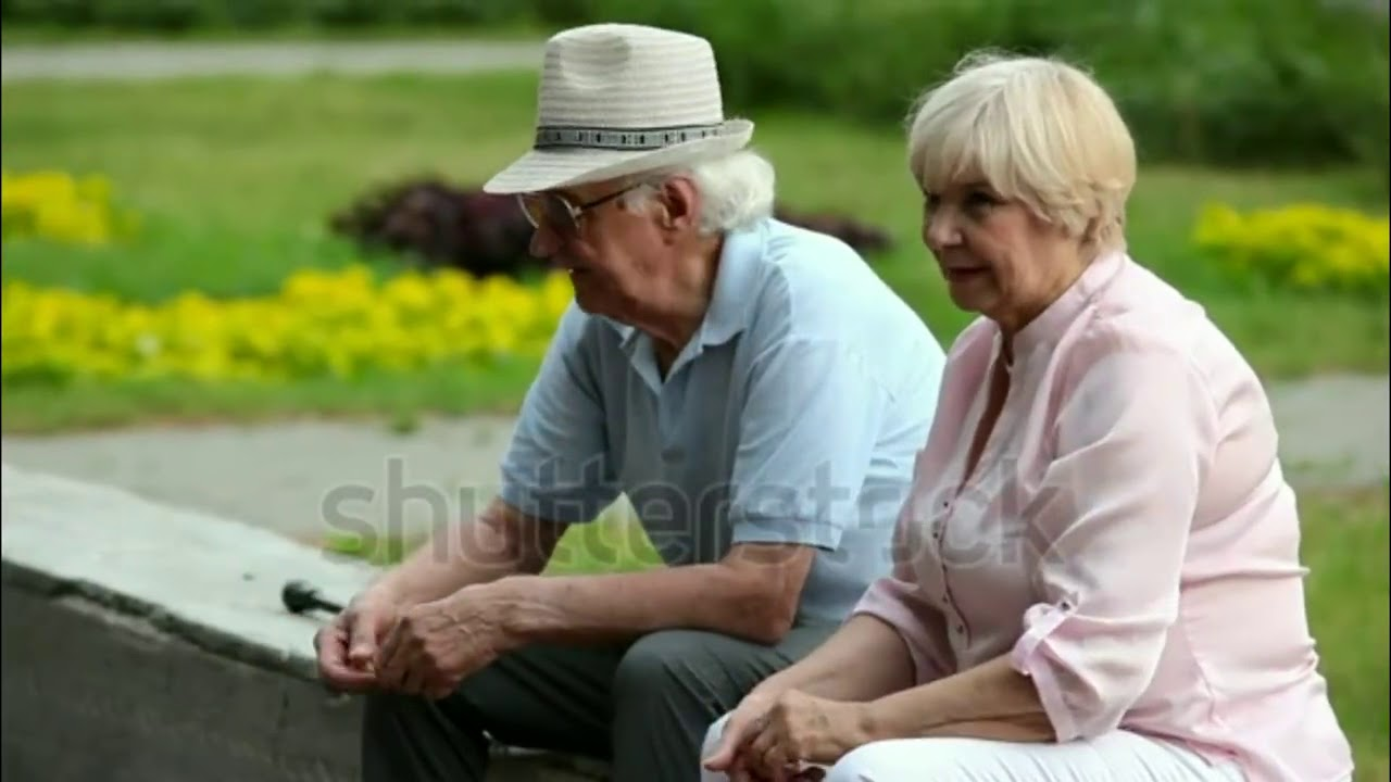 Jacksonville Latino Senior Online Dating Site