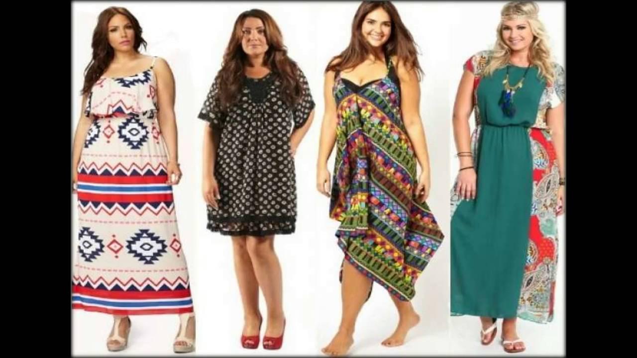 f5b345d38d6 летняя одежда для женщин 40 лет - YouTube