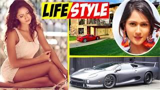Krissann Barretto #Lifestyle (Rangoli Rai as Tu Aashiqui) Net Worth, Boyfriends, Family, Biography