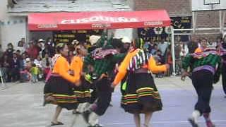 Video MEJOR DANZA DEL PERU- Bandera Peruana de Huancavelica download MP3, 3GP, MP4, WEBM, AVI, FLV Agustus 2018