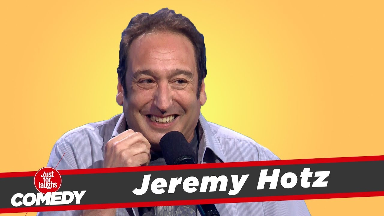 Forum on this topic: Audrey Hollander, jeremy-hotz/