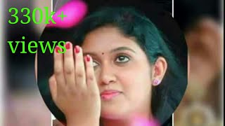 Rinku Rajguru best photo and best video song