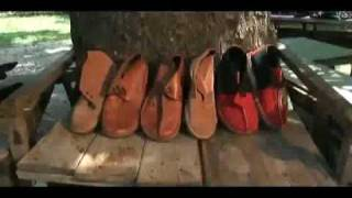 Vybz Kartel ft Popcaan & Gaza Slim -  {OFFICIAL VIDEO}Clarkes_ MAR 2010..mp4