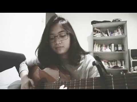 Free download lagu Blue Sky Collapse (Adhitia Sofyan) - Cover Mp3 online