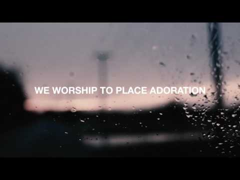 Why do we Worship?!  POWERFUL VIDEO - 1 Chronicles 16:23