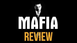 Follow the story of Mafia: The City of Lost Heaven in this retrospe...