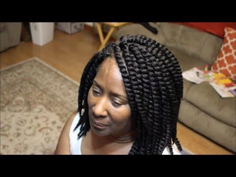 diy:-how-to-crochet-braids-tutorial-|-senegal-bomba-skinny-twist