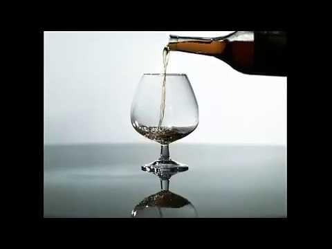 Алкоголь и поджелудочная железа