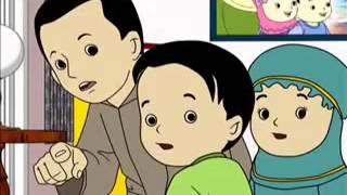 Video Pendidikan anak usia dini : Aku Bisa Merapikan Mainanku Sendiri download MP3, 3GP, MP4, WEBM, AVI, FLV November 2018