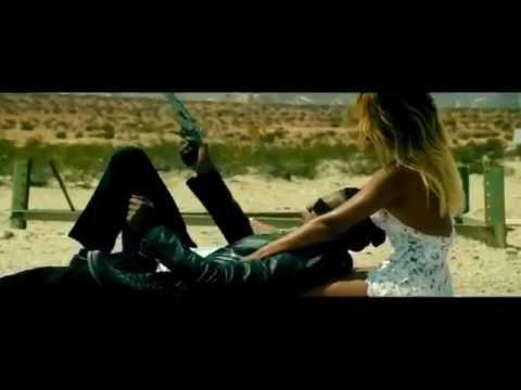 """""""RUN"""" Starring Beyoncé & Jay Z (A Short Film)"""
