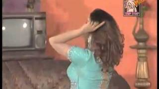 YouTube   Nida Ch  Hot Mujra Dance   Mera Tan Man Piyasa