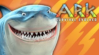 BIG BAD BRUCE ★ ARK: Survival Evolved (37)