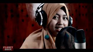 Gambar cover SONG FOR PRIDE - BELLA (COVER)