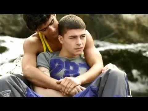 Cute Gay Couples Lovewins