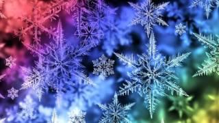 Рома Жуков - Первый снег (ремикс)
