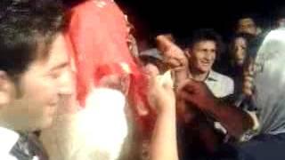 Repeat youtube video İran toyu Farsabat