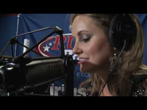 Listen to RURAL RADIO Channel 147 on SiriusXM Radio FREE 11/116 thru 11/29 (30 secs rev)