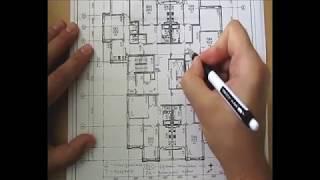 видео Разработка планов эвакуации