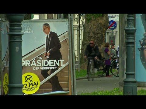 austria,-en-vilo-por-posible-llegada-de-un-ultraderechista-a-la-presidencia