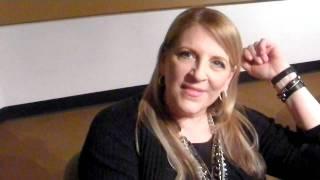 Lisa Lampanelli on Loveline (3/21/2011)