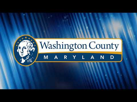 WashCo Commissioners Meeting: March 3, 2020