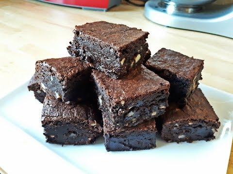 brownie-très-fondant-aux-trois-noix-🇺🇸-#10