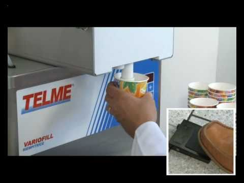 variofill filling machines füllmaschinen machine a remplir envasadora