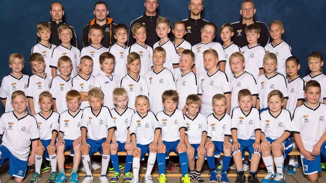 Särkänniemi Cup